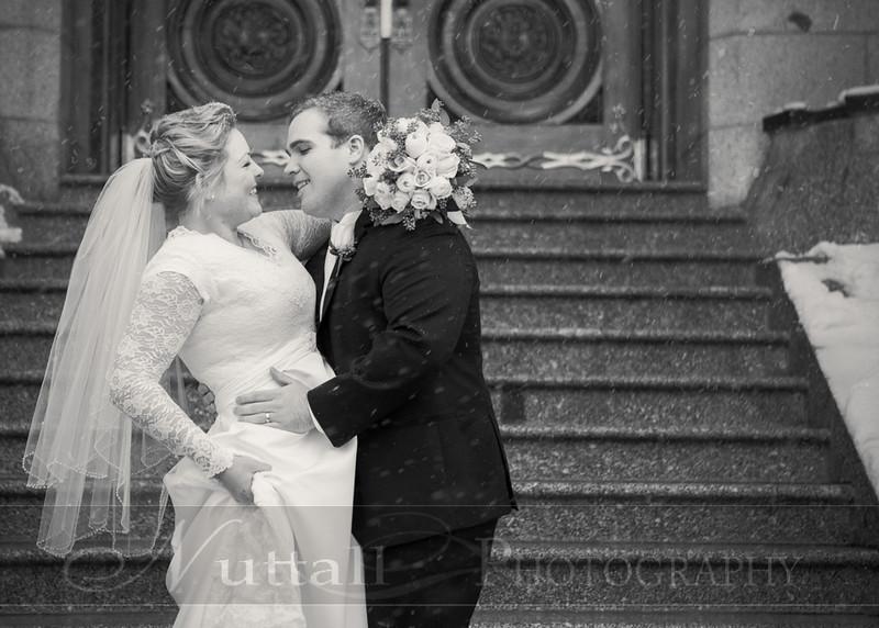 Lester Wedding 056bw.jpg