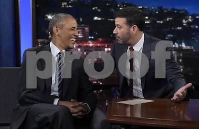 obama-reads-mean-tweets-as-part-of-jimmy-kimmel-show
