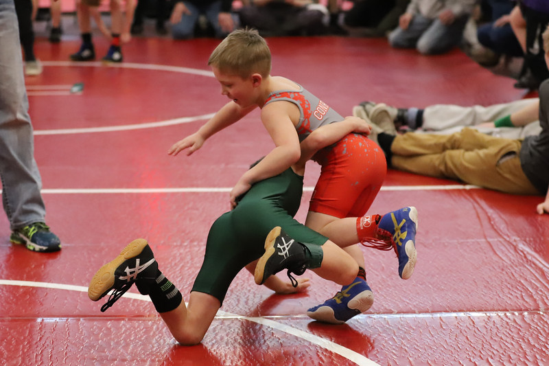 Little Guy Wrestling_4832.jpg