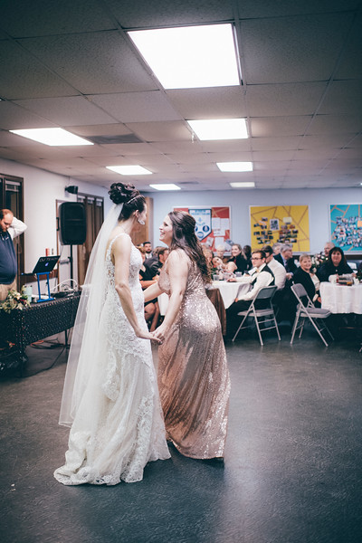 JohnsonWedding_November2019_367.jpg