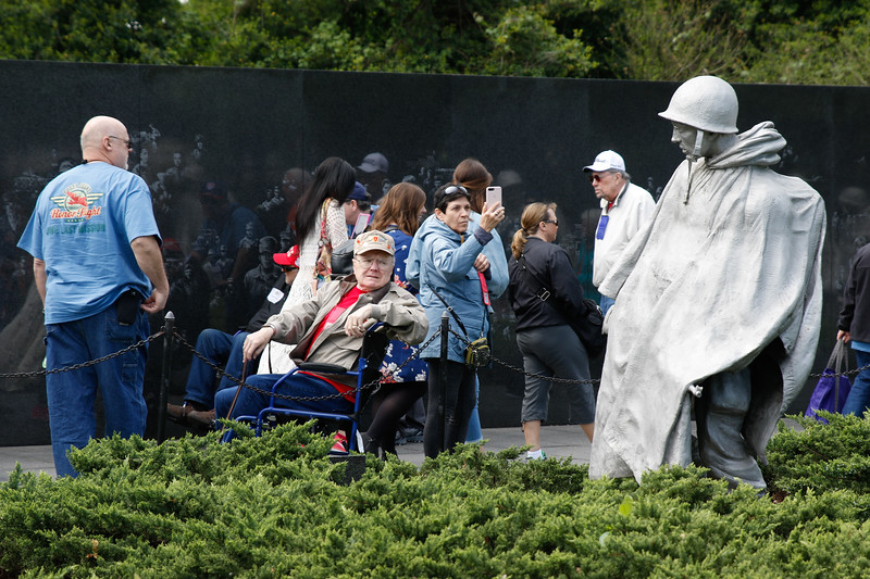 Korean War Vietnam Lincoln Memorial (12 of 68).jpg