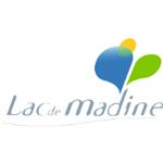 Logo-Madine-new.png