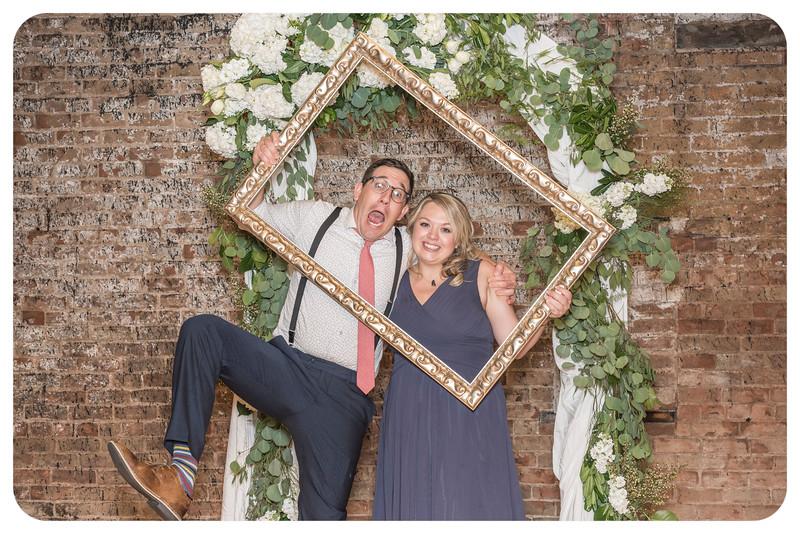 Laren&Bob-Wedding-Photobooth-156.jpg