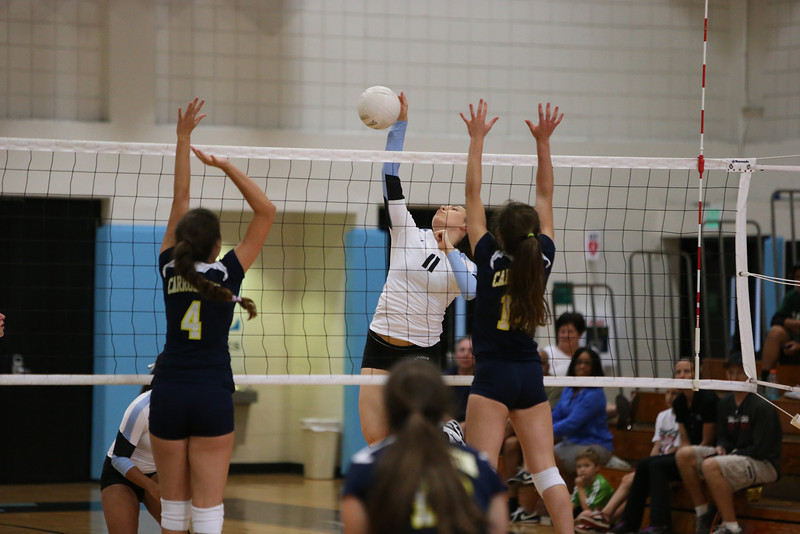 Ransom Everglades Volleyball 17.jpg