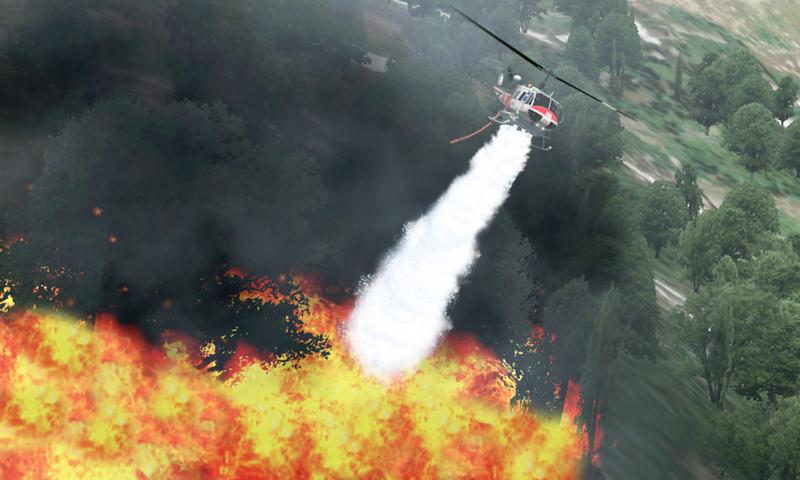 Nimbus UH-1 Civilian_high - 2021-08-20 15.03.54.png