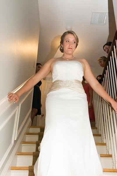 PF_Wedding_1619.jpg