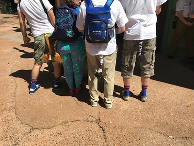 2018-WDW-s-candids