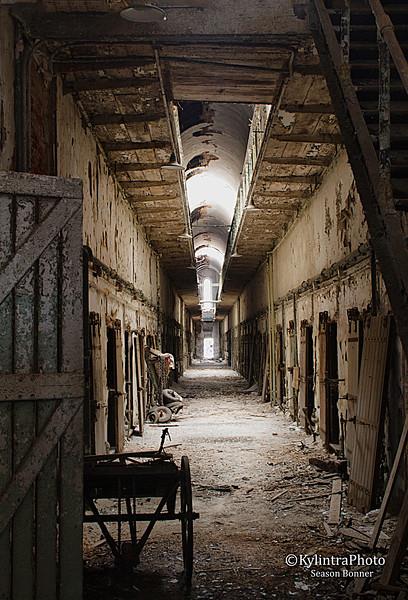 prison pa-3751.jpg