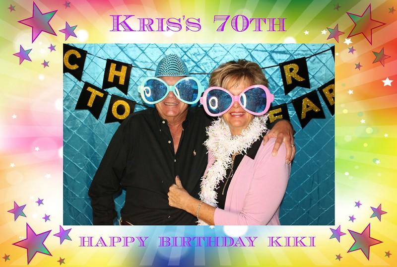 KiKi's 70th (4).jpg