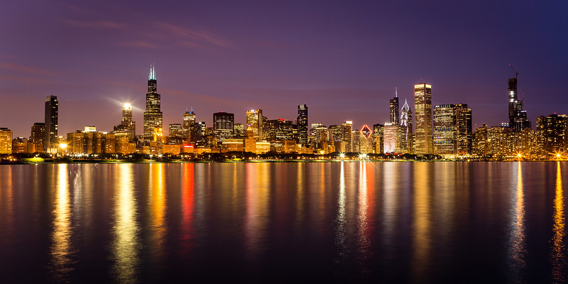 chicago_night1_apr2019-7.jpg