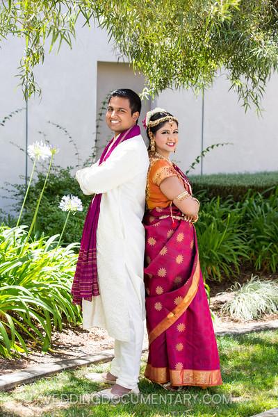 Sharanya_Munjal_Wedding-252.jpg