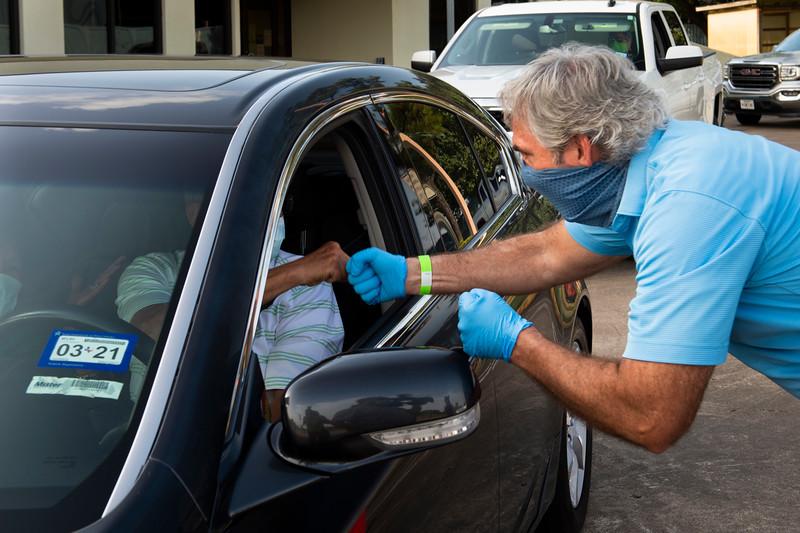 Safety Bag Giveaway_2020_054.jpg