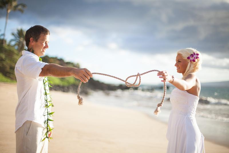 20121011_WEDDING_Janny_and_Mike_IMG_1136.jpg