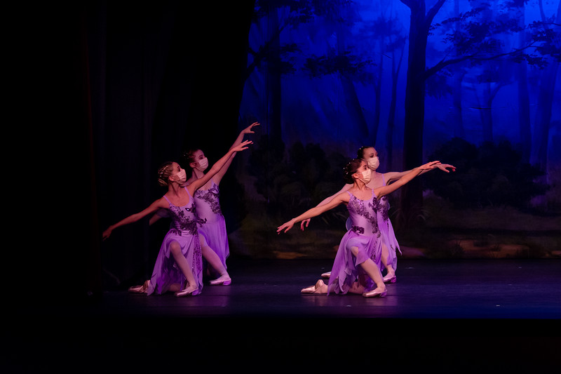 Enchanted On Stage - Web Size-357.jpg