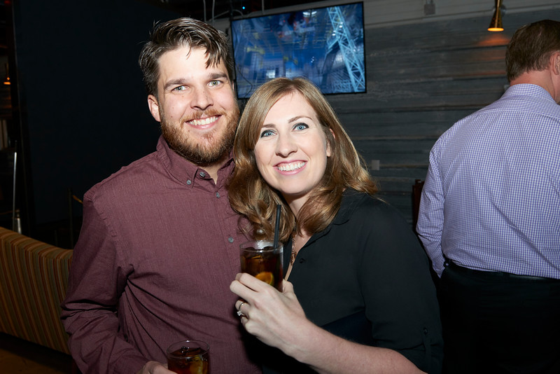 Catapult-Holiday-Party-013.jpg