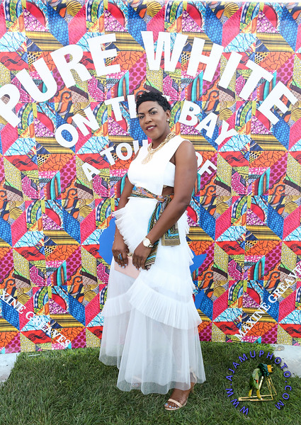 MAXINE GREAVES PURE WHITE ONTHE BAY A TOUCH OF AFRICA-135.jpg