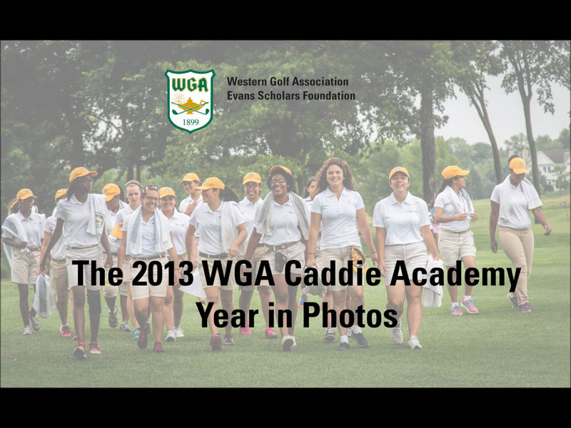 Caddie Academy Year in Photos Online Version.wmv