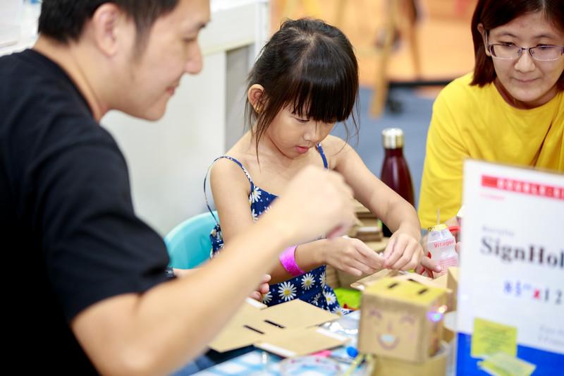 KidsSTOP's 'Preschool STEAM Learning Festival' (PLF) Event-D2-054.jpg