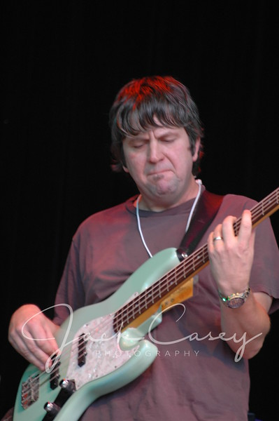 Jimmy LaFave