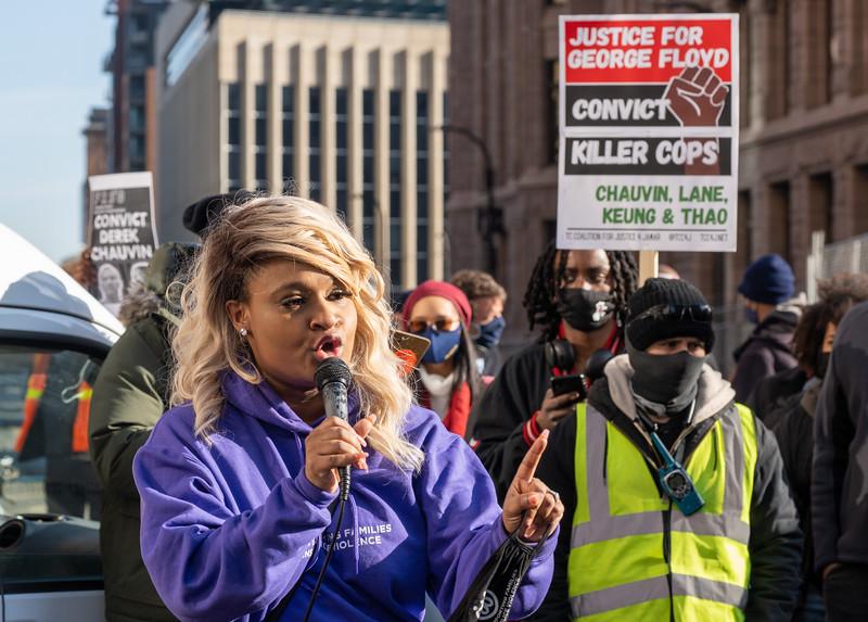 2021 03 08 Derek Chauvin Trial Day 1 Protest Minneapolis-48.jpg