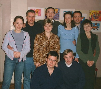 March 2002