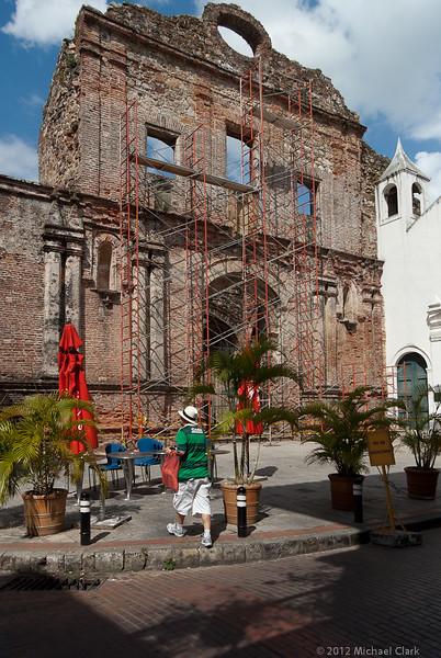 Panama 2012-39.jpg