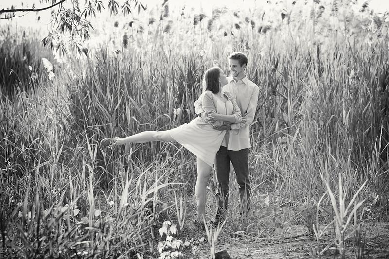 M & M Engagements 040.jpg
