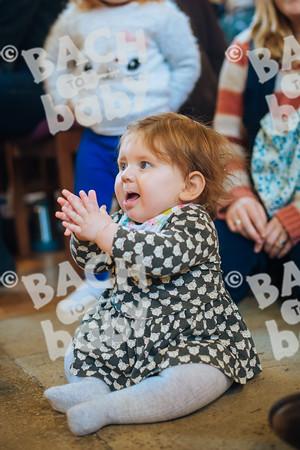 © Bach to Baby 2016_Alejandro Tamagno_Croydon_2016-11-21 031.jpg