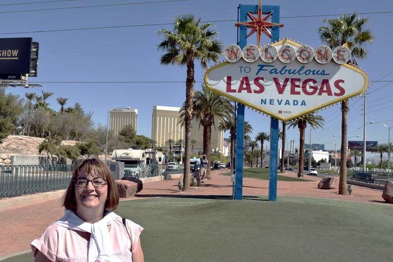 2018 Las Vegas (74).JPG