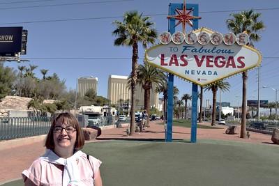 185: 2018 Las Vegas