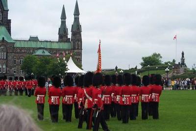 Ottawa 2000