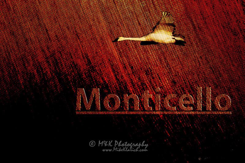Monticello-2583.jpg