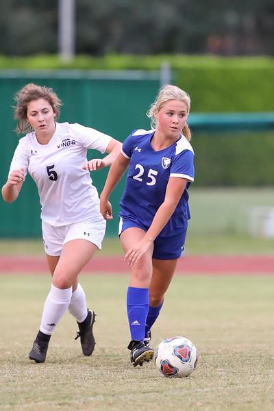 11.14.19 CSN Girls Varsity Soccer vs SWFL-21.jpg