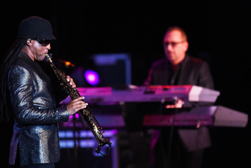 jazz festival 10-13-18-424.jpg