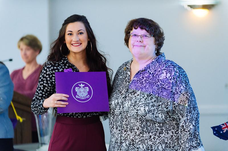 April 08 2018_Honor Society of Nursing Induction Ceremony-3604.jpg