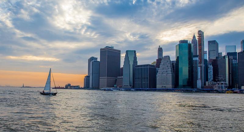 NYC-175.jpg