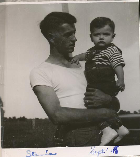Steven & Dale Clark Sept 1949.jpg