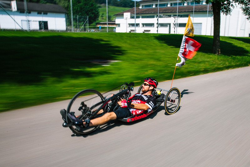 ParalympicCyclingTeam-59.jpg