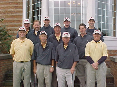 Ohio Intra State 2005