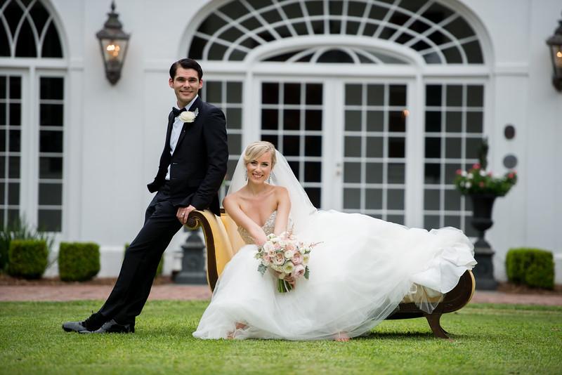 Cameron and Ghinel's Wedding225.jpg