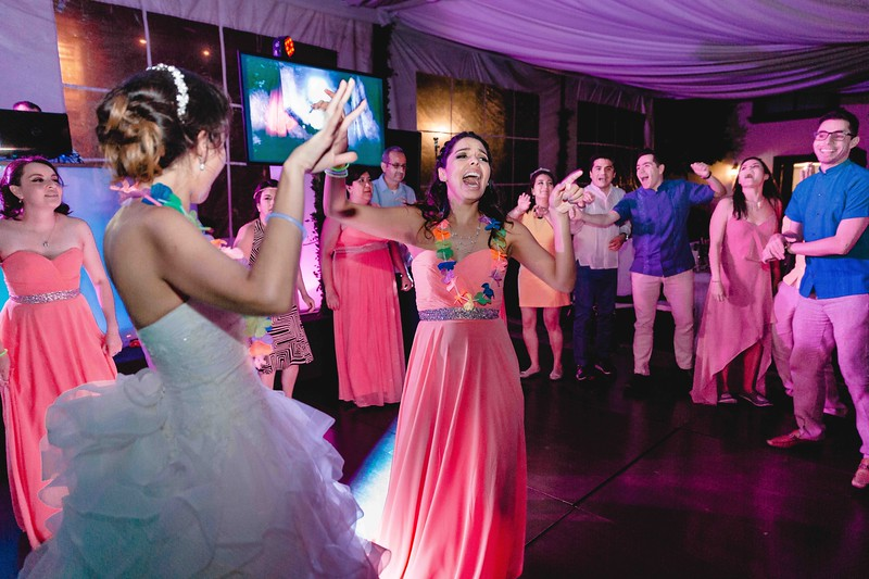 A&A boda ( Jardín Arekas, Cuernavaca, Morelos )-501.jpg