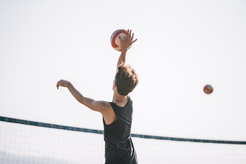 20190804-Volleyball BC-Beach Provincials-SpanishBanks-151.jpg