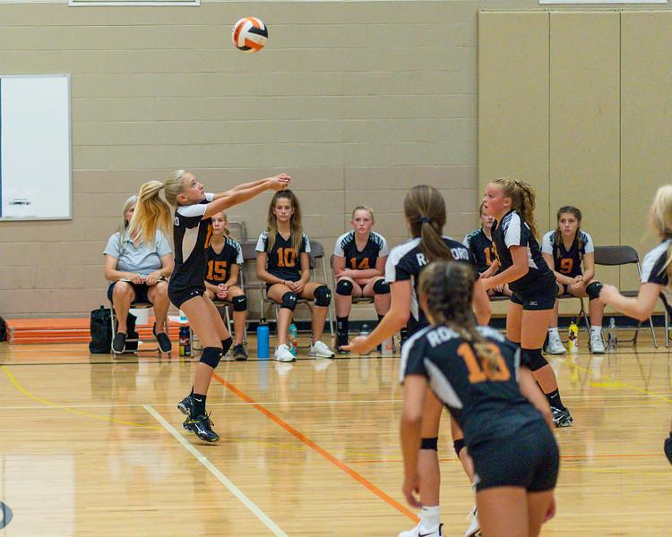 NRMS vs ERMS 8th Grade Volleyball 9.18.19-4963.jpg
