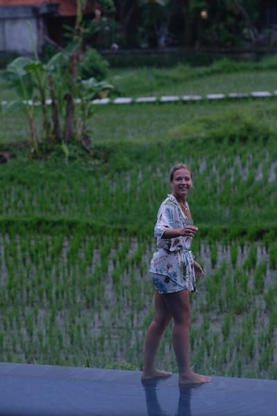 Trip of Wonders Day 10 @Bali 0132.JPG