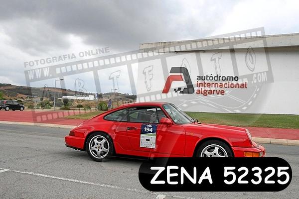 ZENA 52325.jpg