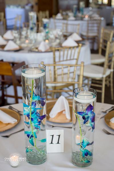 CRPhoto-White-Wedding-Social-380.jpg