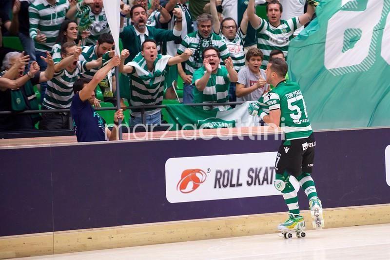 19-05-12-Porto-Sporting14