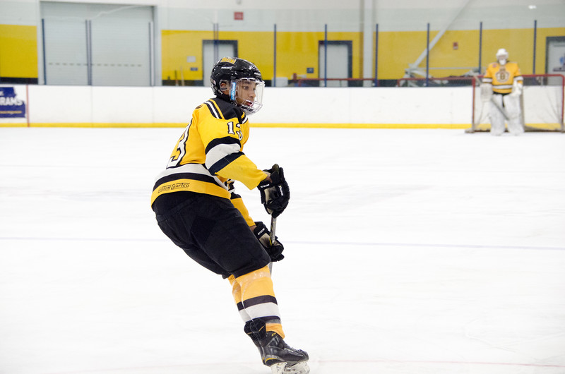 160213 Jr. Bruins Hockey (27).jpg