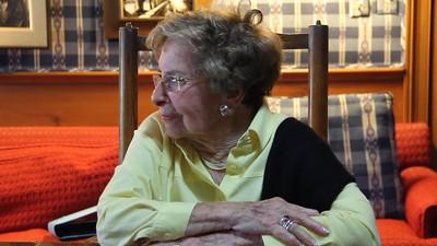 2011/8/23 Margie