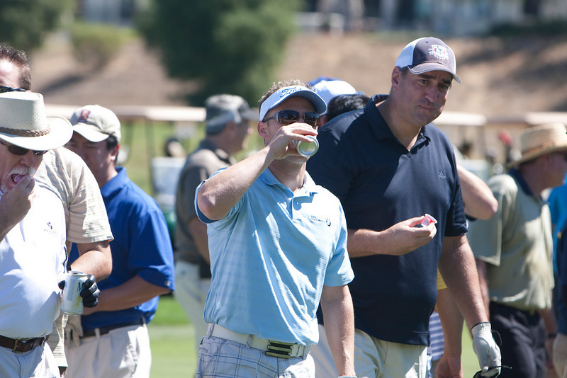2010_09_20_AADP Celebrity Golf_IMG_9954_WEB_EDI_CandidMISC.jpg